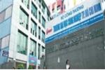 ĐH Công nghiệp Thực phẩm HCM công bố điểm chuẩn dự kiến