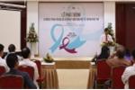 Miễn phí sàng lọc và hỗ trợ điều trị ung thư cho 15.000 người