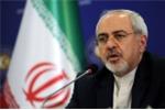 Iran tranh thủ đề xuất hợp tác với đối thủ sau 'sự xúc phạm' của Tổng thống Mỹ
