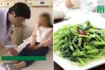 Ăn chay trường suốt 30 năm, một phụ nữ có nguy cơ bị liệt