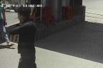Truy lùng nhóm côn đồ truy sát nhân viên thu phí bến xe Vinh