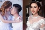 Lâm Khánh Chi chuẩn bị cho 'Đám cưới thế kỷ' hoành tráng thế nào?