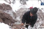 Người bán băng tuyết cuối cùng trên thế giới