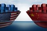 Căng thẳng thương mại, vì sao doanh nghiệp Mỹ tại Trung Quốc từ chối giúp đỡ Trung Quốc?