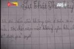 Thủ tướng yêu cầu điều tra vụ bé gái 13 tuổi bị xâm hại phải tự tử ở Cà Mau