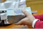 Vì sao lợi nhuận ngân hàng năm 2017 tăng hơn 40%?