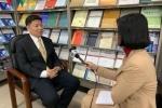 Chuyên gia Trung Quốc: Thượng đỉnh Mỹ-Triều khẳng định vị thế của Việt Nam