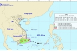 TP.HCM phát lệnh cấm tàu thuyền ra khơi, sẵn sàng di dời dân trước áp thấp nhiệt đới
