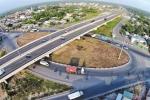 Thủ tướng chốt phương án đầu tư trên 314.000 tỷ đồng xây cao tốc Bắc - Nam