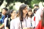 Đề thi vào lớp 10 môn Văn chuyên THPT Chuyên - tỉnh Sơn La 2017