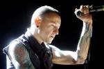 'Heavy' - thông điệp cuối cùng của trưởng nhóm Linkin Park