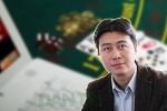 Thu hồi tiền phạm pháp của Phan Sào Nam gửi ở Singapore bằng cách nào?