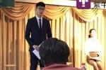 Sợ ế vợ, nam sinh Trung Quốc nộp đơn vào trường nữ để tìm bạn gái