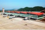 Xây sân bay, cảng biển: Nhà đầu tư thấy lợi ích cho cả một vùng kinh tế