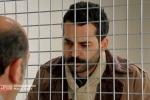 Cô dâu bé bỏng tập 52, 53: Azad nghi ngờ về cái chết của cha