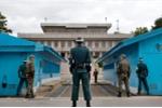 Châu Âu tiết lộ từng đối thoại bí mật với Triều Tiên trong 3 năm