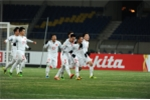 U23 Việt Nam gặp U23 Malaysia ở tứ kết theo kịch bản nào?