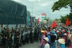Những chiêu bài nguy hiểm kích động bạo loạn của tổ chức phản động Việt Tân