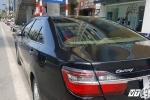 Những đồ vật biến thành nguy hiểm khi để trong ô tô phơi dưới trời nắng