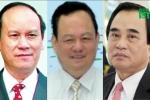 Video: Toàn cảnh khởi tố, bắt tạm giam 2 cựu Chủ tịch và nhiều cán bộ Đà Nẵng