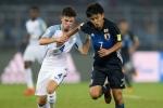 2/5 ngoi sao duoc cho doi nhat giai U19 chau A 2018 doi dau U19 Viet Nam hinh anh 2