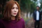 Diễn viên 'Quỳnh búp bê': Đau 2 tuần, già đi cả chục tuổi sau cảnh bị cưỡng hiếp