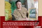 Tham sat Gac Ma 1988: Khuc bi trang cua nguoi linh Hai quan hinh anh 11