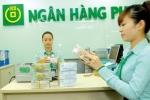 Nợ xấu ngân hàng Phương Đông vọt lên 2,66%