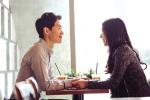 Vì sao thanh niên Hàn Quốc ngày càng lười yêu?