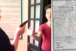Giám đốc Trung tâm Phòng chống HIV/AIDS dọa bắn bệnh nhân: Tin mới nhất
