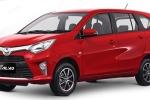 Ô tô Toyota 255 triệu đồng sắp ra mắt: Giá rẻ, có đáng mua?