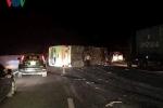 Ôtô độ đèn khủng bon bon trên quốc lộ: Cục Đăng kiểm Việt Nam từ chối kiểm định