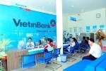 'Sống cuồng nhiệt cùng World Cup' với thẻ tín dụng VietinBank