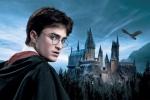 Harry Potter đã kiếm được bao nhiêu tiền sau 20 năm ra đời?