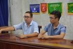 Phóng viên VTC News bị nhân viên bảo vệ hành hung, doạ giết: Đề nghị Công an Đà Nẵng làm rõ sự việc