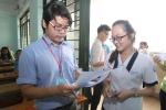 Dự thảo quy chế tuyển sinh 2018: Các trường công bố tỷ lệ sinh viên có việc làm mới được tuyển sinh