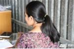 Người phụ nữ bị hiếp dâm xin đi tù ở Long An: Vì sao vẫn không khởi tố vụ án?
