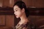 Khánh My khoe sắc trong tà áo dài dịu dàng như mỹ nhân Sài Gòn xưa