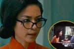 Kẻ quay lén phim 'Cô Ba Sài Gòn' có thể bị phạt 1 tỷ đồng, ngồi tù 3 năm