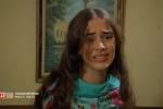 Cô dâu bé bỏng tập 12, 13: Bị tra tấn tới hoảng loạn, Zehra lại phát hiện có bầu