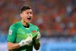 Đặng Văn Lâm lọt top thủ thành đáng xem tại Asian Cup 2019