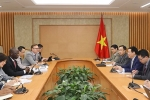 WB: Không cải cách lương, bảo hiểm, GDP Việt Nam có thể thâm hụt 1/3