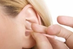Những sự thật không ngờ của ráy tai mà chúng ta chưa biết