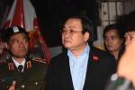 Bí thư Hoàng Trung Hải: Có nạn nhân vụ cháy quán karaoke là cán bộ của Hà Nội
