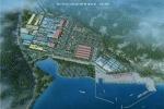Bổ sung quy hoạch dự án Thép Cà Ná, Bộ trưởng Công thương: 'Không có lợi ích nhóm'