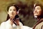 Những chiêu thức võ thuật huyền thoại trong chưởng Kim Dung
