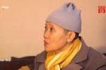 Thanh Hóa: Sư trụ trì phủ nhận bạo hành bé trai 10 tuổi