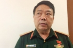 Tướng Sùng Thìn Cò: 'Tài sản tham nhũng chẳng nhẽ có cánh mà bay'