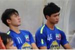 'Nhiều sao trẻ Việt Nam lên tuyển đá rất hay nhưng về CLB toàn dự bị'