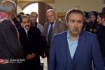 Cô dâu bé bỏng: Ông Kadim bị bắt vì tội giết vợ